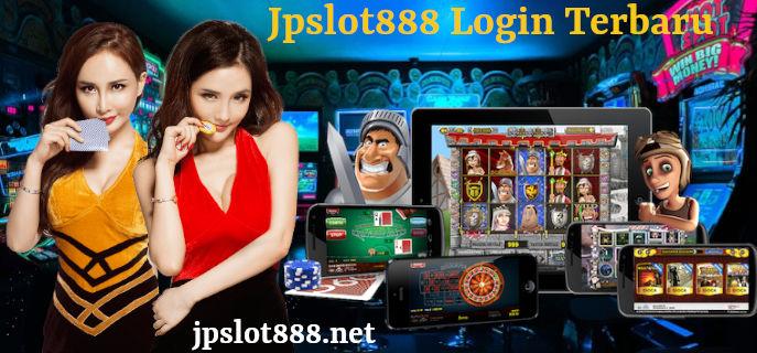 jpslot888 login terbaru